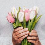 Что означает тюльпан
